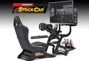 Cockpit-Stockcar-g27-logitech-swe271