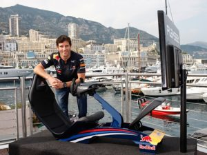 playseat-f1-red-bull-racing