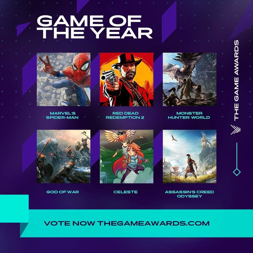 the-game-awards-2018