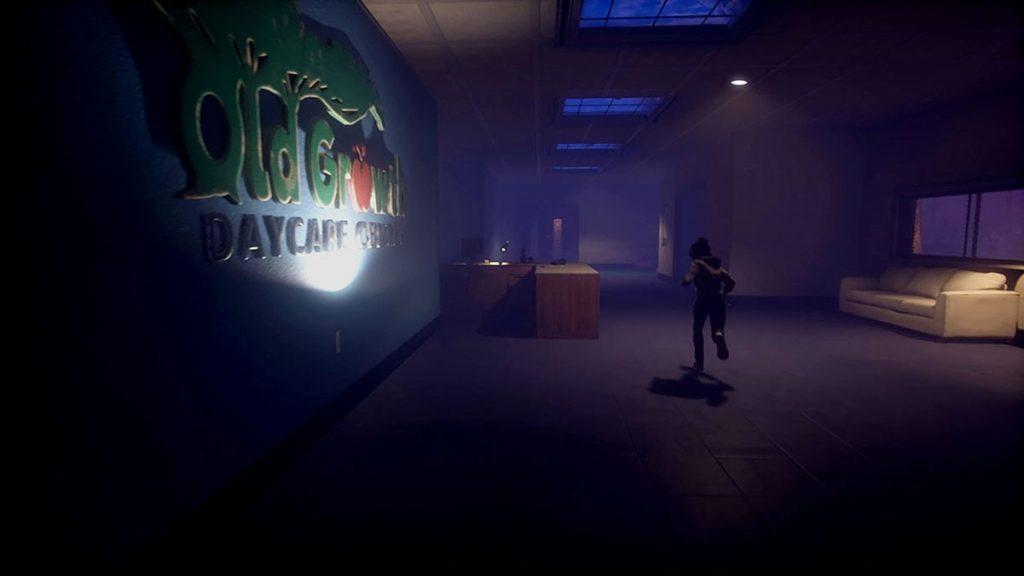 the blackout club analise xbox one xboxmania 2