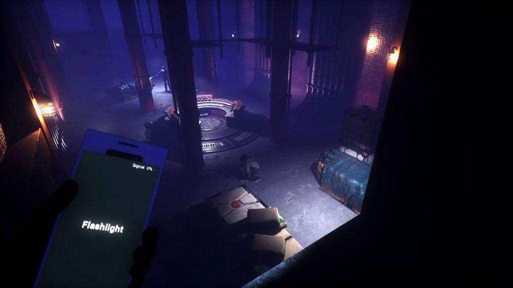 the blackout club analise xbox one xboxmania 1