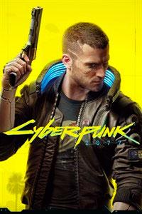 Cyberpunk 2077 - R$199,20 (20% de desconto)