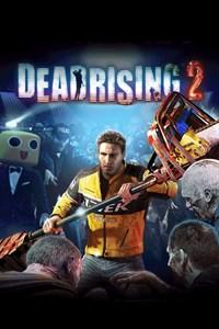 Dead Rising 2 R$45,00 (70% de desconto)