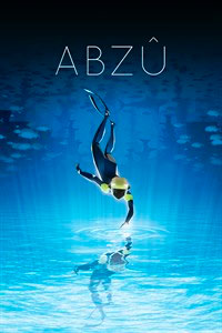 ABZU - R$9,75 (75% de desconto)